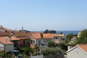 Apartments Zonta Rovinj